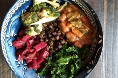 south_indian_curry_veggie_bowl