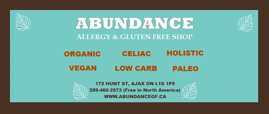 Abundance_Allergy__Gluten_Free_Shop