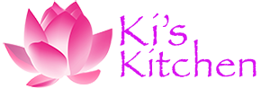 Kis Kitchen