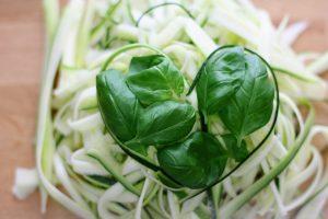 heart-healthy