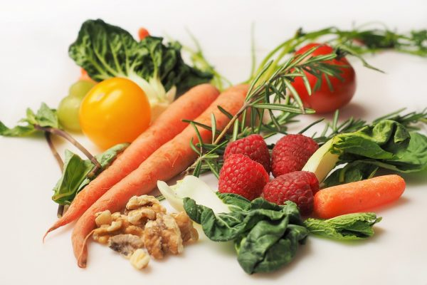 Disease Prevention Through Your Diet – Is It Possible?