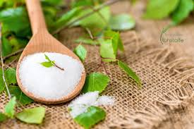 Xylitol | Chemical Sounding Alternative is Better Than you Think