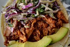 jackfruit_tacos