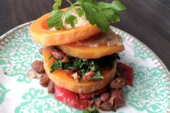 butternut_squash_stacks