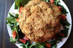 cajun_spiced_roasted_whole_cauliflower_(3)