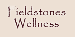 Fieldstone Wellness